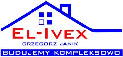 El-IWEX | Firma budowlana